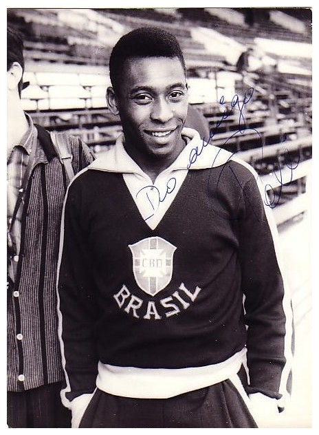 pele-athleta-the-ringleaders.jpg
